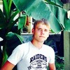 Илья, 23, г.Саратов