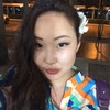 Аяна Yuryevna, 22, г.Улан-Удэ