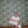 sava, 31, г.Резекне