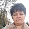 vika cojocaru, 41, г.Млада-Болеслав