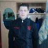 Sasokas Sasokas, 40, г.Вильнюс