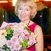 Виола, 50, г.Петрозаводск