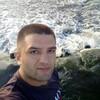 Алишер, 28, г.Тула