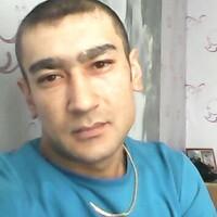 руслан, 37 лет, Стрелец, Набережные Челны