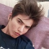 Аssлан, 18, г.Саратов
