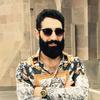 David, 29, г.Yerevan