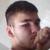 Влад Перекрёстов, 18, г.Самара
