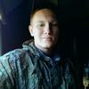 Никита, 22, г.Кемерово