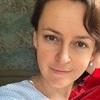 Kat, 41, г.Йошкар-Ола