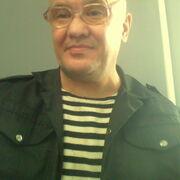 Сергей 50 Тольятти