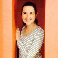 Татьяна, 43 года, Близнецы, Москва