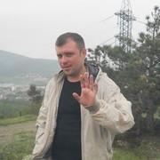 Вадим 46 Самара