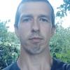 Ivan, 30, Warsaw