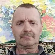 Алексей 50 Копейск