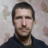 Sergey, 37, Tambov