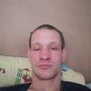 Максим, 38, г.Нижний Тагил