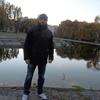Серёга, 34, г.Киев