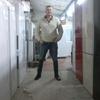 Олег, 51, Харків