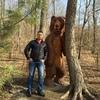 Mike, 35, г.Владивосток