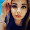 Olesya, 30, Yeisk