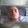 николаи, 34, г.Чита