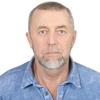 Viktor, 57, Abinsk