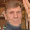 Sergey Faleev, 60, Kirovo-Chepetsk