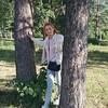 Альфия, 57, г.Белебей