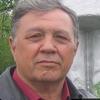 володя, 67, г.Урюпинск
