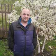 Андрей 34 Мичуринск