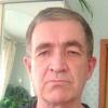 Nikolay, 53, Galich