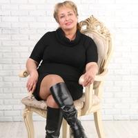 Марина, 59 лет, Стрелец, Москва