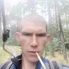 Сергей Самарин, 30, г.Клетня