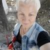 Светлана, 50, г.Севастополь