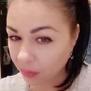 Энна 80 Харьков