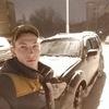 Алексей, 21, г.Выборг