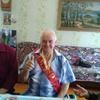 Геннадий, 76, г.Зеленодольск