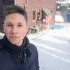 Володя, 21, г.Рожнятов