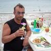 Алмаз Сергей, 56, г.Гродно