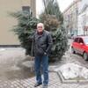 Юра, 56, г.Харьков