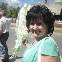 татьяна, 54 года, Весы, Брест