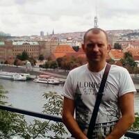 Александр, 43 года, Лев, Изюм