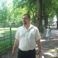 Алексей, 40 лет, Скорпион, Шахты