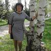 Valentina, 65, Zyrianovsk