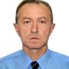 sergey, 57, Ufa