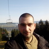 Misha, 30, г.Ивано-Франковск