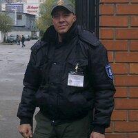 Алексей, 40 лет, Дева, Санкт-Петербург