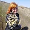 Ольга Царева, 44, г.Волгоград