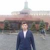 Алексей, 30, г.Нефтекамск
