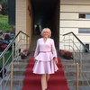 Татьяна, 45, г.Нижний Новгород